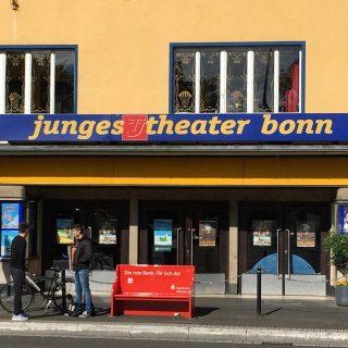 Jtb Bonn